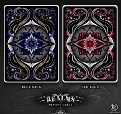 Realms card back 02