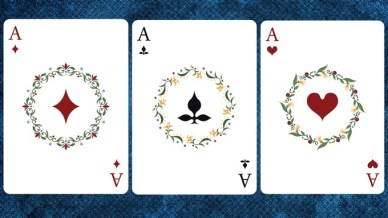MAR Aces Royal