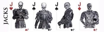 Tattoo Jack