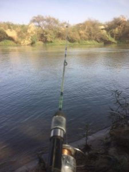 liburan-fishing-in-nile-river