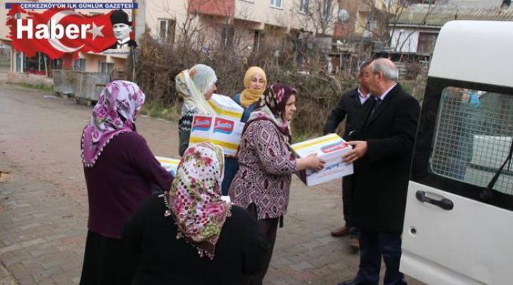 indomie turkey campaign
