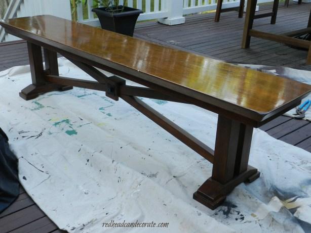 bench2167