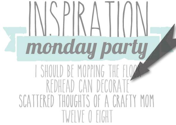 inspiration_monday_new_promo