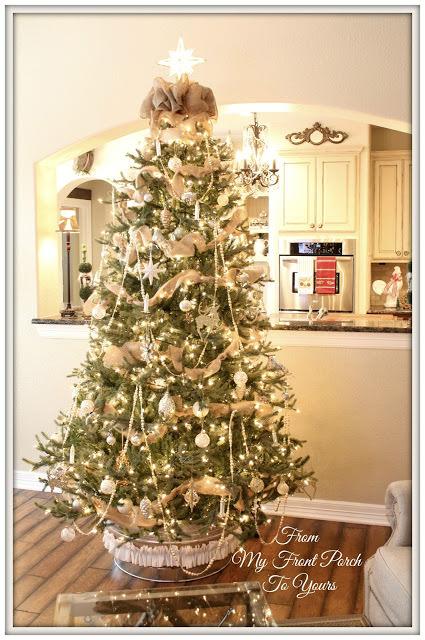 christmastreeeditblogIMG_6974