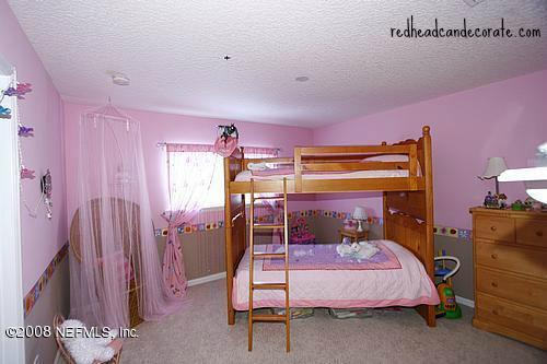 Vals bedroom Carden