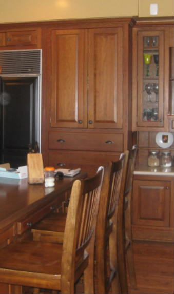 armoire 2