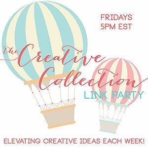 creative-Collection-sidebar11