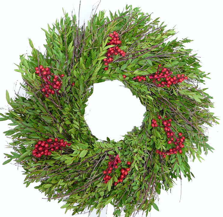 thewreathdepot_2270_23890556__76757.1405400196.1280.1280