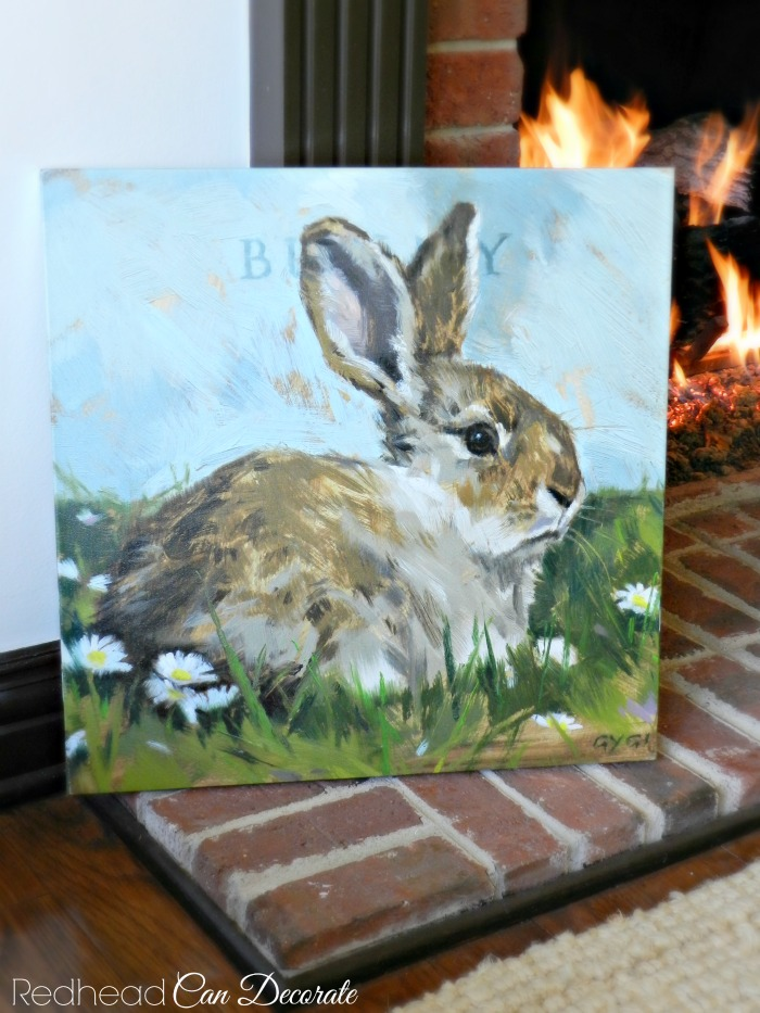 Affordable Artwork for your home...