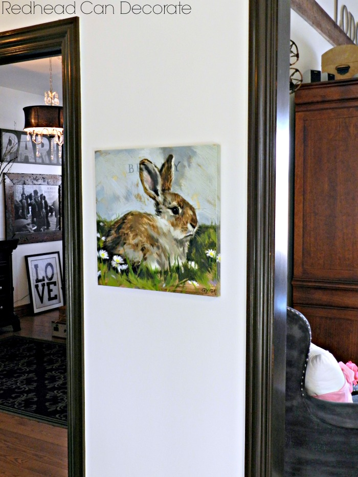 Where to purchase affordable wall art for your home...