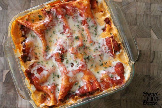 Moms-Lasagna-1