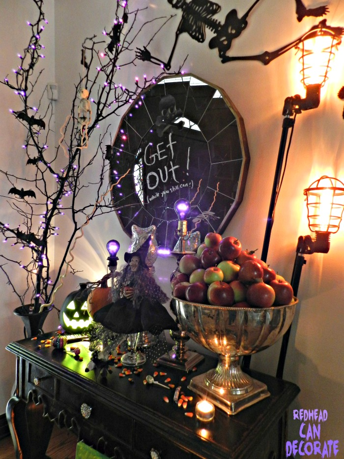 spooky-branch-12