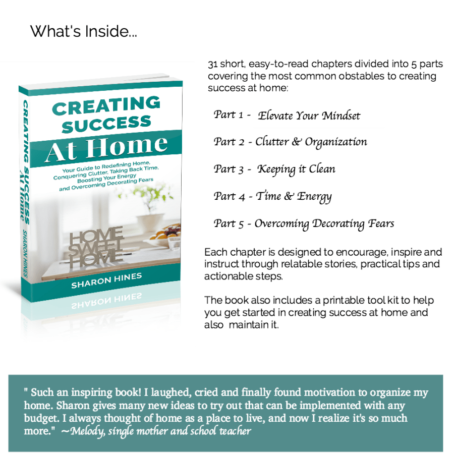 landing-page-whats-inside4