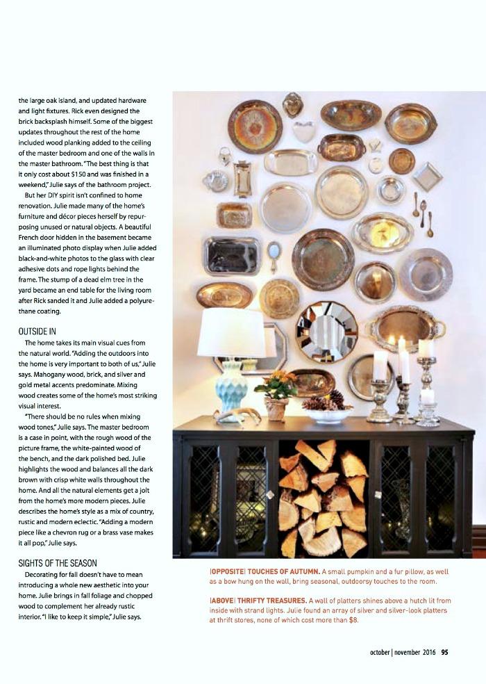 Silver Platters Cottages & Bungalows