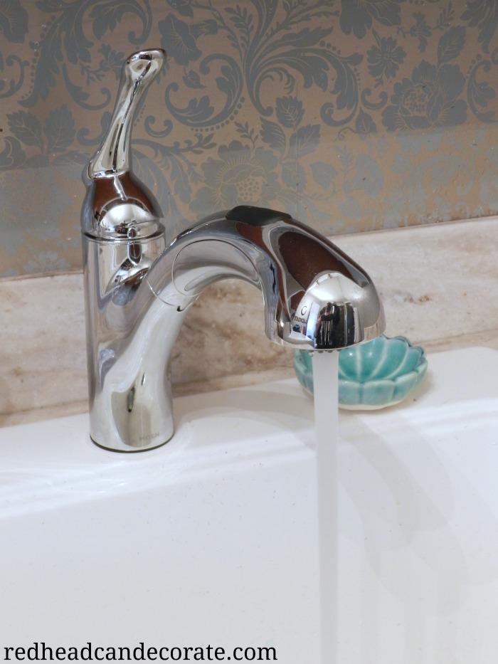 laundry-faucet