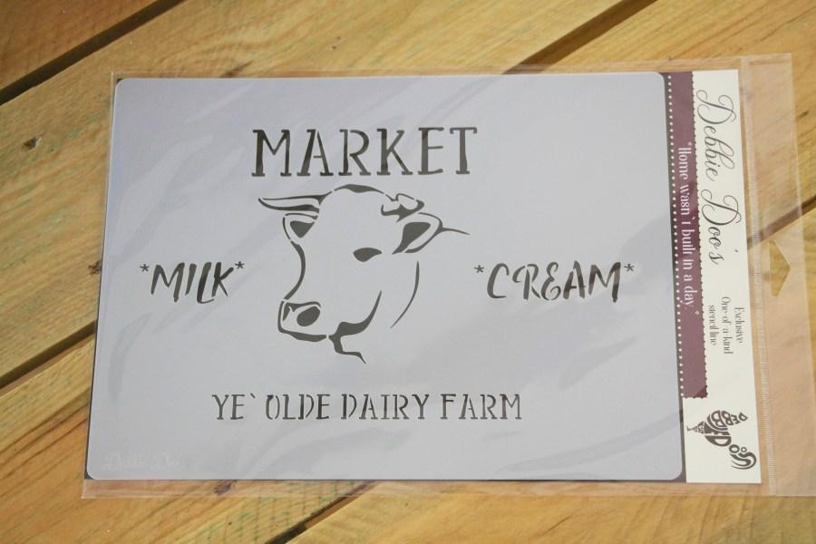 market-stencils