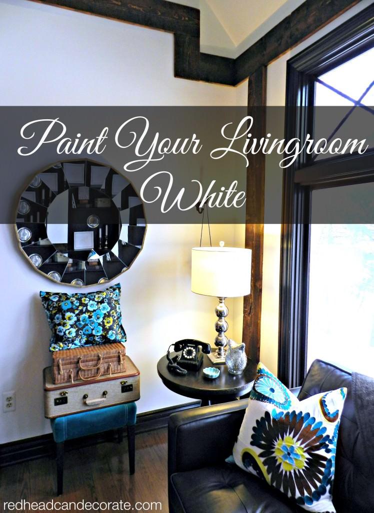 Paint-your-livingroom-white-748x1024