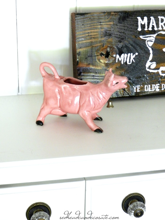 pink-cow-creamer