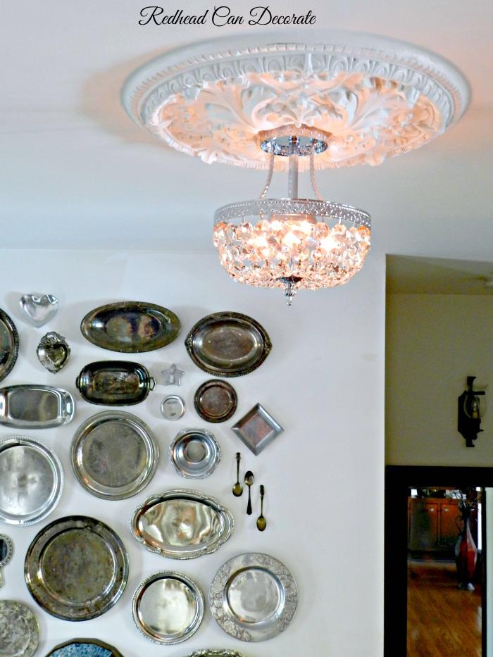 crystal-light-fixture