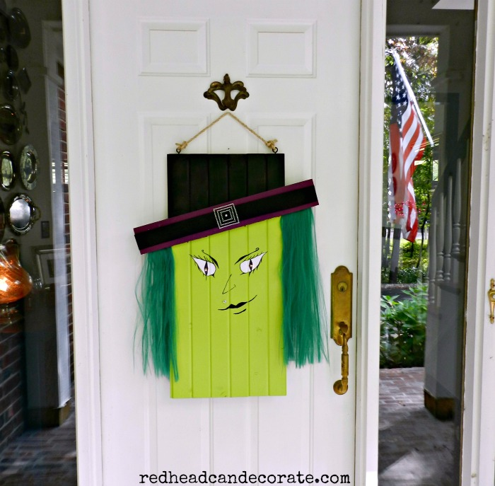 home-depot-witch