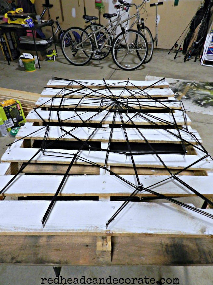 how-to-making-a-spider-pallet