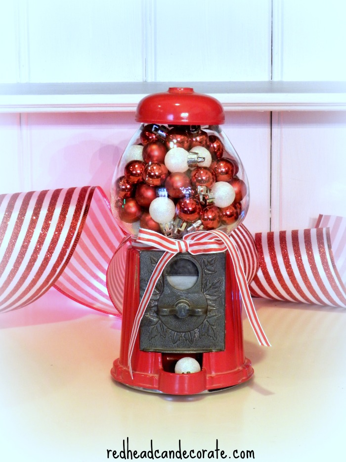christmas-gumball-machine-idea