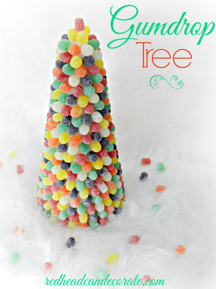gumdrop-tree-by-redheadcandecorate-com