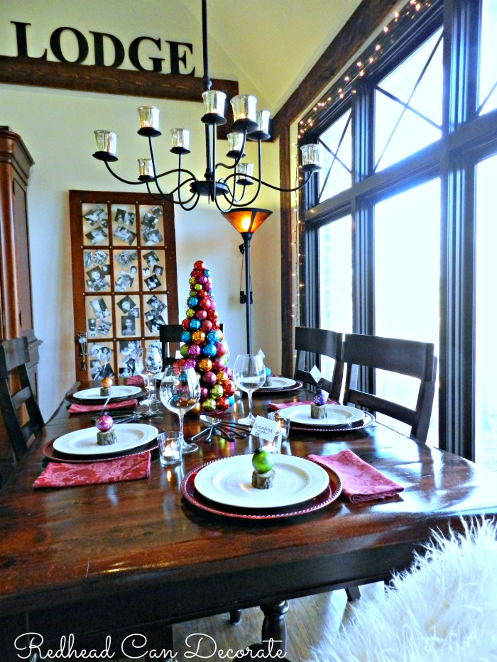 lodge-christmas-table