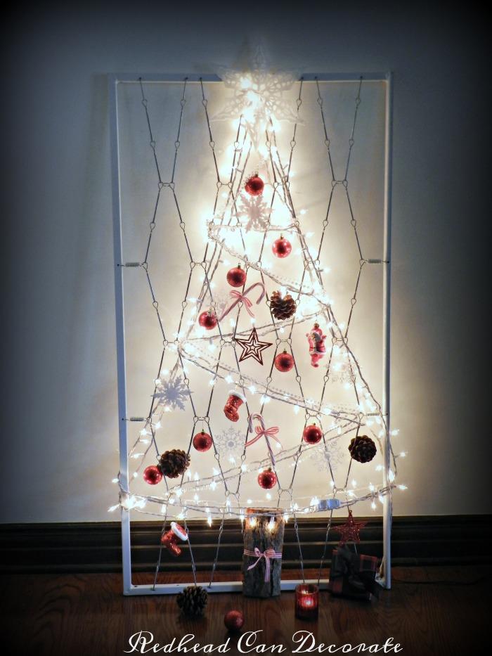 spring-turned-christmas-tree