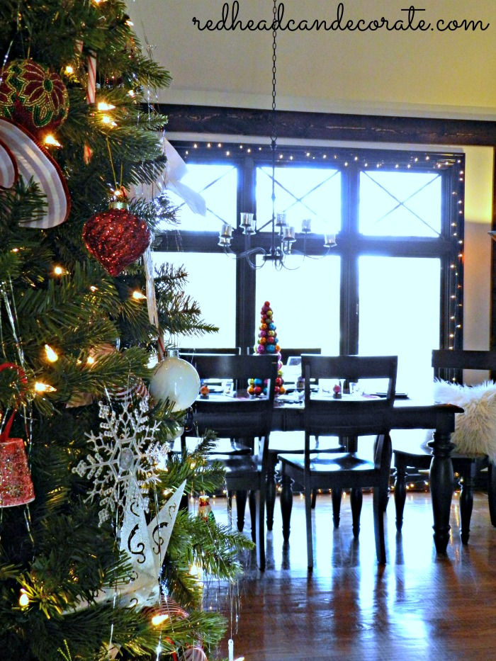 table-christmas-2016
