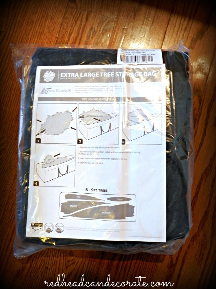 tree-storage-bag