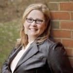 Christina Kaye, Author Spotlight