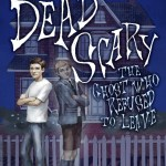 Dead Scary: The Ghost Who Refused to Leave, Sally Gould