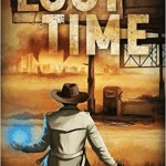 Lost Time, M.C. Ashley