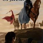 The Tears of Jihad, Sean Emerson