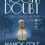 Room For Doubt, Nancy Cole Silverman