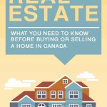 Real Estate: What You Need to Know Before Buying or Selling a Home in Canada, Eethar Ismail