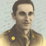 Love, Bill: Finding My Father through Letters from World War II, Jan Krulick-Belin