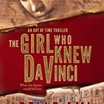 The Girl Who Knew Da Vinci, Belle Ami