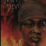 My Angel the Devil, Dan Agbeje