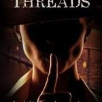 Twisted Threads, Kaylin McFarren