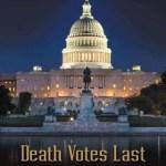 Death Votes Last, Marc Rainer