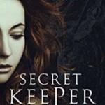Secret Keeper, Jane Alvey Harris