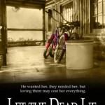Let the Dead Lie, W.L. Brooks