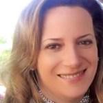Susie Perez Fernandez, Author Spotlight