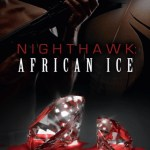 Nighthawk: African Ice, C. Edgar North