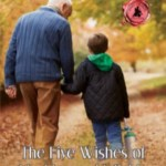 The Five Wishes of Mr. Murray McBride, Joe Siple