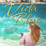 Vida Blue, Susie Perez Fernandez