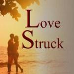 Love Struck, P.M. Thomas