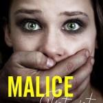 Malice Intent, Alba Castillo
